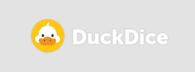 Duckdice verifier