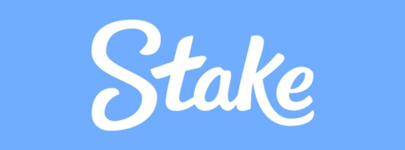 Stake Verifier