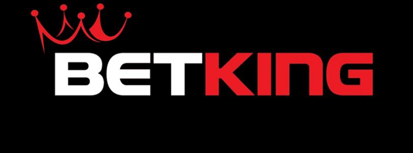 BetKing Verifier