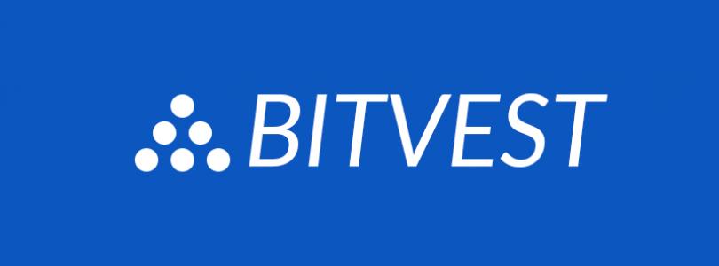 BitVest Verifier