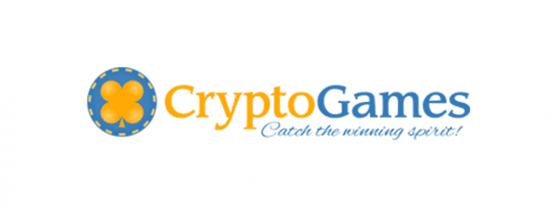 Crypto-Games Verifier