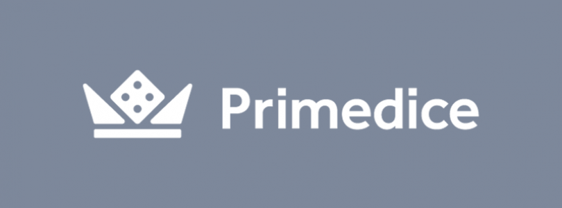 Primedice Verifier