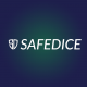 SafeDice Verifier