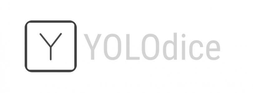 YoloDice Verifier
