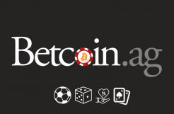 Betcoin