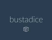 Bustadice