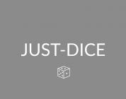 Just-Dice