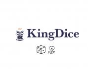 Kingdice