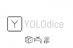 Yolodice