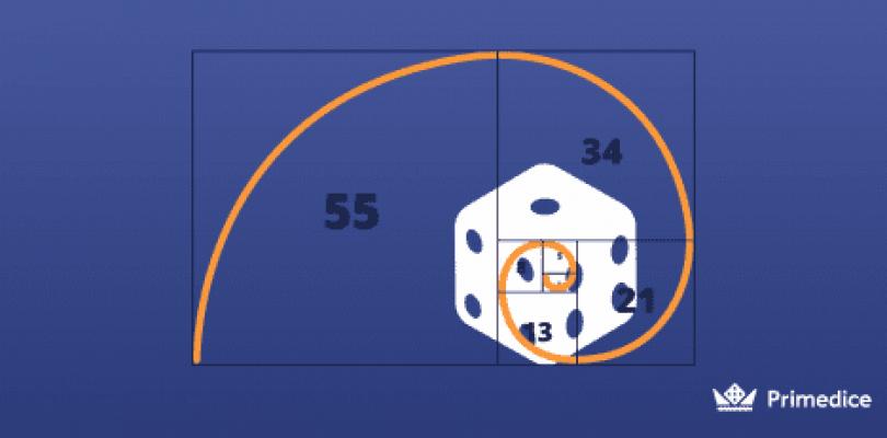 [Primedice] Fibonacci Sequence Challenge!