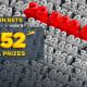 [Bitsler] 29th Billion Bets