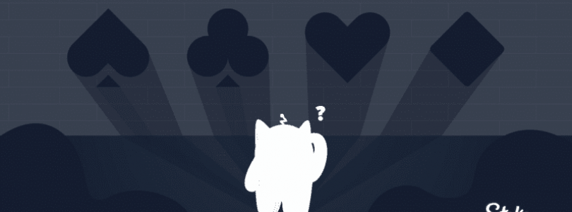[Stake] Double Trouble | Black Jack Challenge!